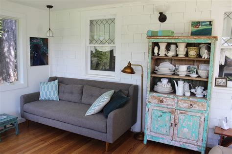 repurpose china cabinet in bedroom 2 bed cttg sunroom with china cabinet shorecrest bed