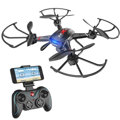 best fpv 5 best drones with fpv person view our top picks