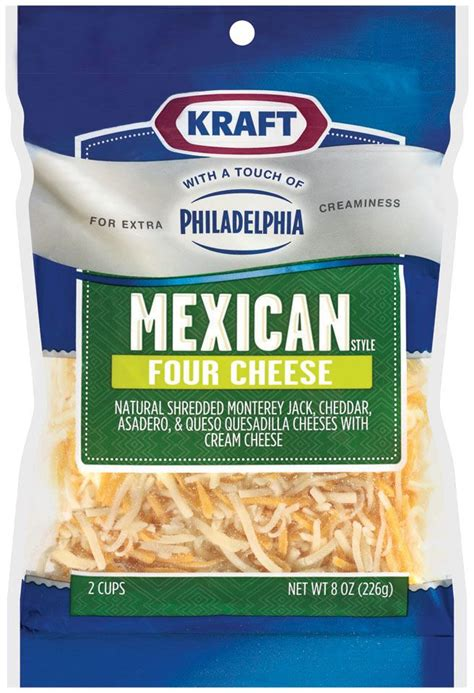 Cheese Kraft Kraft Shredded Cheese Kraft Recipes