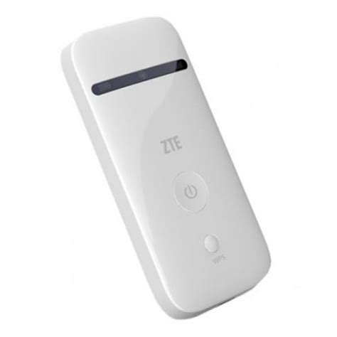 New Zte Mf667 Modem Usb Hspa 21 6 Mbps 14 Days Black special offer zte mf65 3 4g hspa us end 5 21 2015 1 15 pm