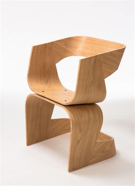 bob chair by ehud eldan moco loco
