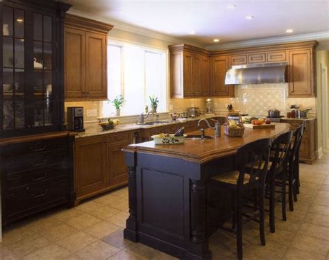 kitchen dreaming a collection of ideas to try about home country kitchens a collection of home decor ideas to try