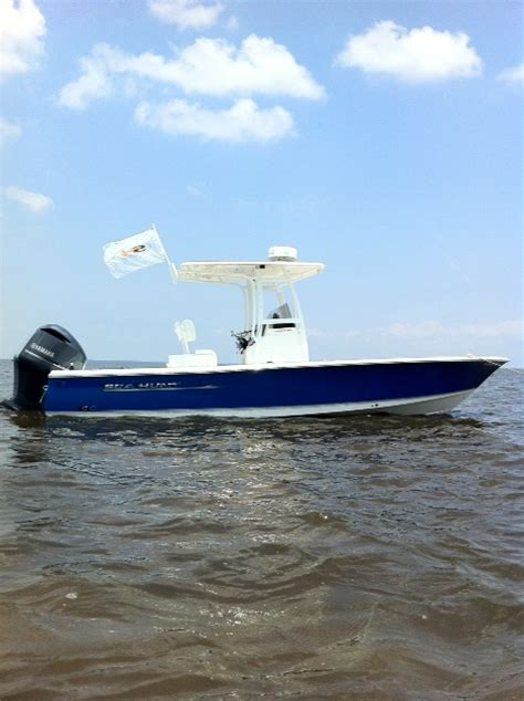 boats comparable to boston whaler considering everglades 243 or comparable the hull truth