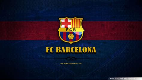 barcelona website wallpaper fc barcelona 2018 best wallpaper reference