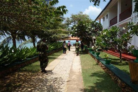 Thalsevana Holiday Resort Updated 2017 Hotel Reviews Jaffna News Jaffna Hotels Hotels In Jaffna Town