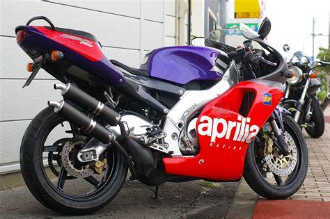 Aprilia Rs 125 Motorrad Wiki by Datei Aprilia Rs250 Reggiani Cion Model Jpg Wikipedia