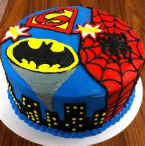 25 best ideas about boy birthday cakes on pinterest boys 1st birthday cake baby 1st birthday