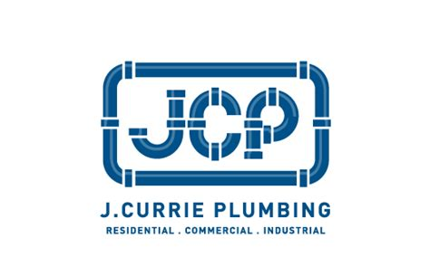 Currie Plumbing currie