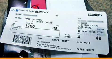 Tiket Pesawat Murah Jkt Singapore cara mendapatkan tiket pesawat murah 3 travel indonesia