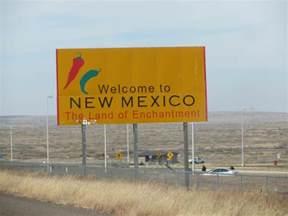Tx To Albuquerque Nm Day 75 Amarillo Tx To Albuquerque Nm 171 Boxster Road Trip