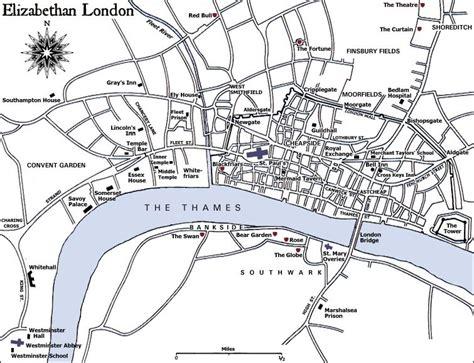 globe theatre maps william shakespeare the globe theatre and some trivia