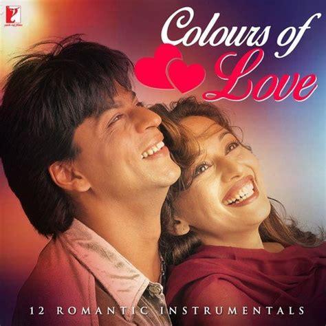 mohabbatein love themes guitar instrumental mohabbatein love themes instrumental song from colours