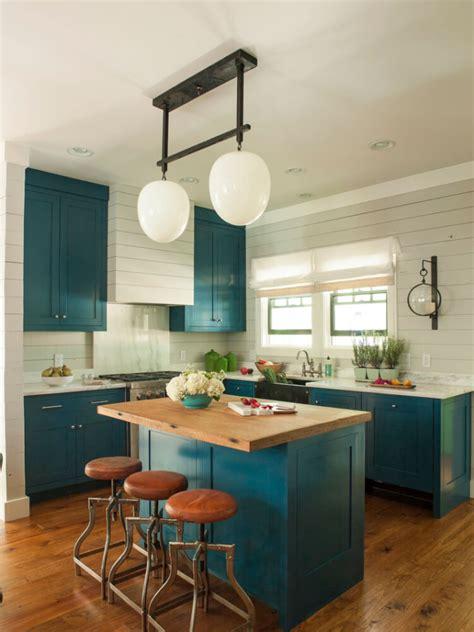 teal badezimmer teal cabinet paint colors hey let s make stuff
