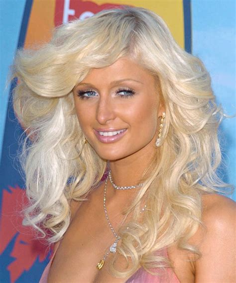 cheap haircuts paris paris hilton hairstyles in 2018