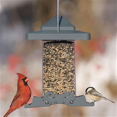 squirrel guards for bird feeders bird feedersbird feeders