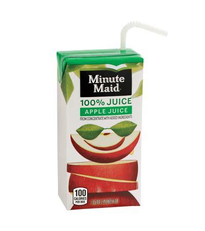 apple juice bomb juice tumblr