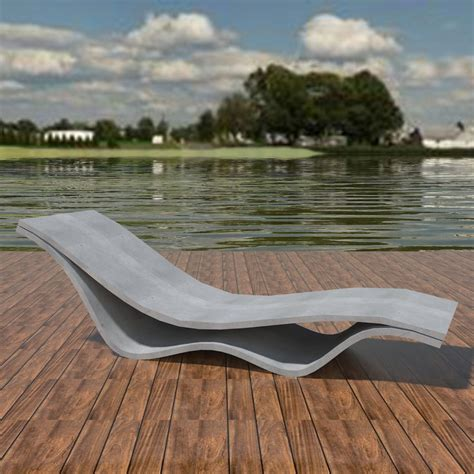 Modern Outdoor Chaise Lounge Chairs Design Ideas Amazing Modern Chaise Lounge Outdoor On Wooden Patio Decking Floor Design With High Performance