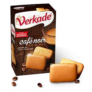 verkade biskuit verkade biscuits hollandforyou