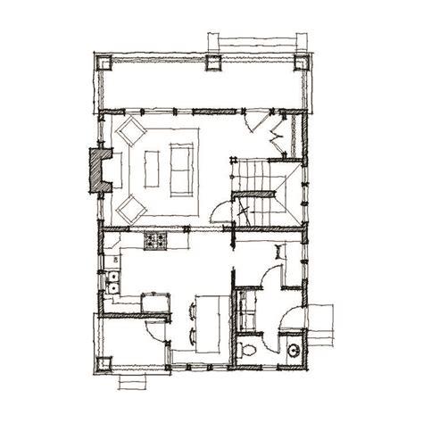 the fox tail bungalow company 30 best craftsman bungalow floor plans images on pinterest