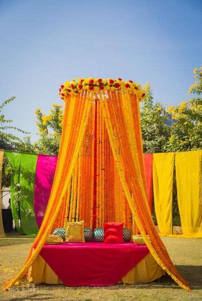 marigold wedding ideas  pinterest indian wedding flowers indian flowers  indian