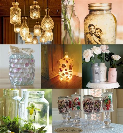 best upcycling projects 12 of the internet s best projects for upcycling glass