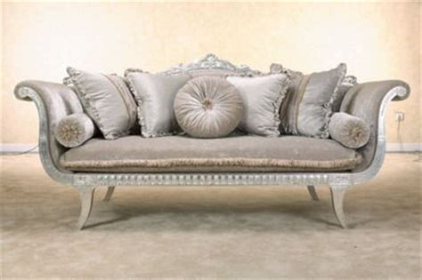 silver velvet couch beautiful grey crushed velvet sofa with a silver plated