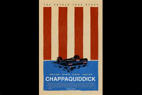 Chappaquiddick Trailer Song News Highlander Reboot Forward Viola Davis Lupita Nyong O To In The