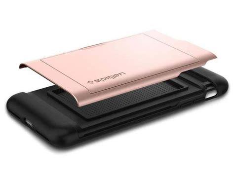 Casing Hp Iphone 7 Plus You Jump I Jump Custom Hardcase Cover spigen slim armor cs iphone 7 7 plus cases gadgetsin