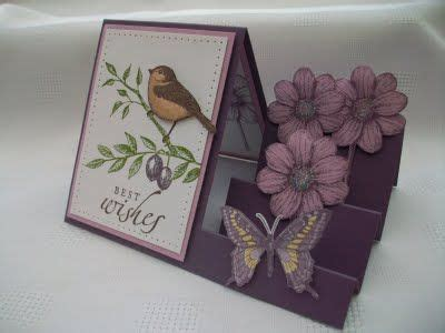 how to make a 3d greeting card the world s catalog of ideas