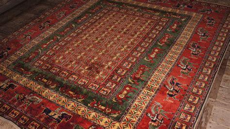 pazyryk rug pazyryk rug pazirik rug pazyryk carpet
