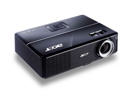 free acer x1160z dlp projector manual voterutracker