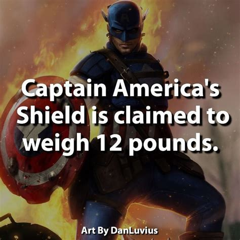 marvel film facts 384 best nerdy facts images on pinterest fun facts