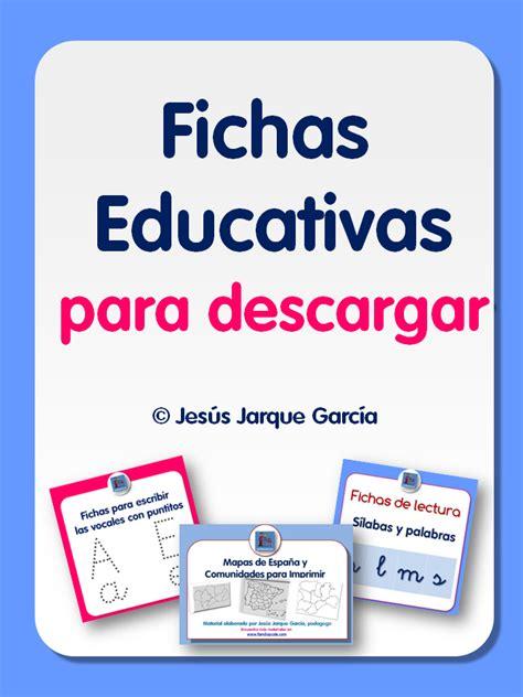 gratis libro e la doctora cole para descargar ahora fichas educativas jes 250 s jarque garc 237 a
