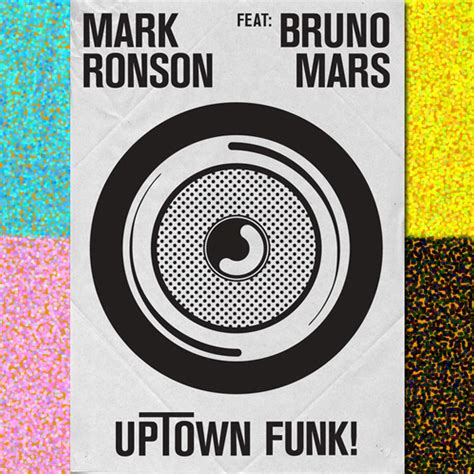 download mp3 bruno mars ft mark ronson mark ronson feat bruno mars uptown funk loudersoft