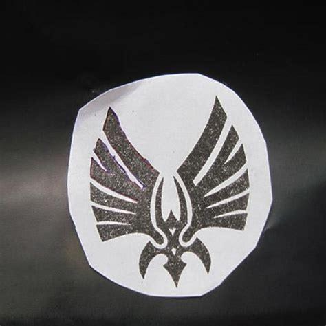 tattoo paper stencil high quality tattoo stencil thermal transfer paper