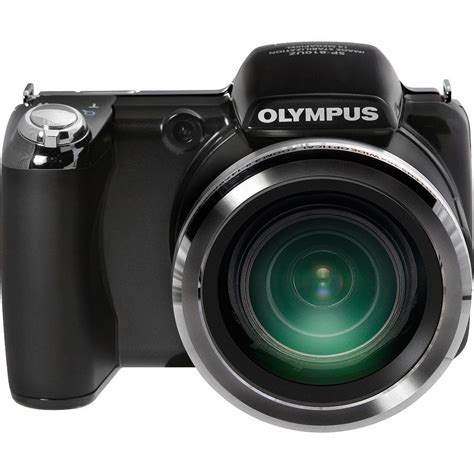 digital olympus the best shopping for you olympus sp 810 uz digital