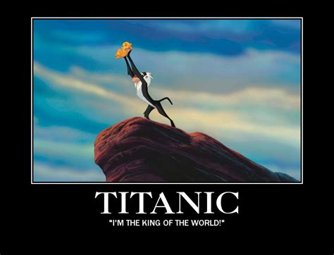 famous disney film quotes famous quotes from disney characters quotesgram