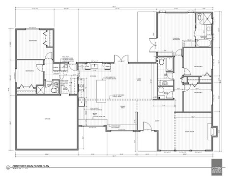 open space house plans house interior design plans ccsrinteriordesign