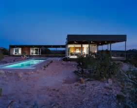 Prefab In House Modular Home Utah Floor Plans Modern Prefab Modular