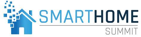smart home smart home summit sept 29 30 osgi alliance