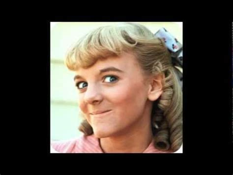 nellie oleson little house on the prairie tmrs alison arngrim little house on the prairie interview on wfdu youtube