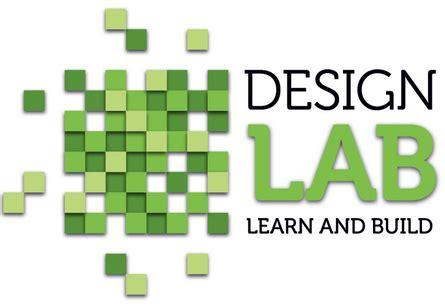 design lab cincinnati screen shot 2015 04 28 at 9 31 50 am archkidecture