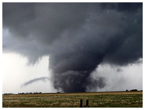 Okc Records Us Oklahoma Struck By November Tornado On Record Earth Changes Sott Net