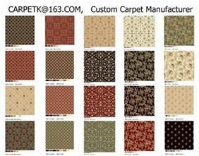Top 10 Carpet Brands China Top 10 Carpet Manufacturers China Major Carpet