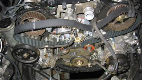 wallpaper engine how to delete blower motor 2004 suzuki verona