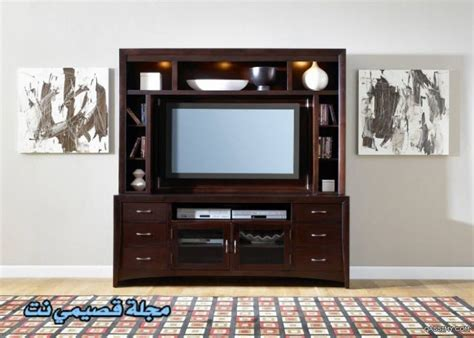 ????? ??????? 59  tv stand   ???? ?????