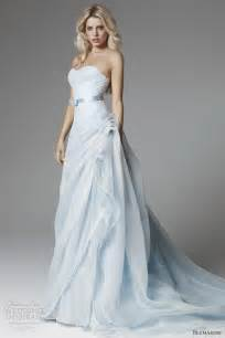 baby blue dresses for wedding baby blue dresses for wedding dresses trend
