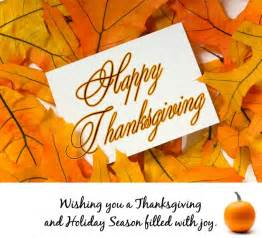 Happy Thanksgiving Greetings Quotes Thanksgiving Cards