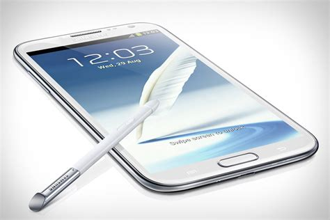 saudi point samsung galaxy note ii at very amazing price