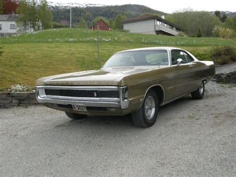 who owns plymouth plymouth fury wagon 1967 for sale autos post